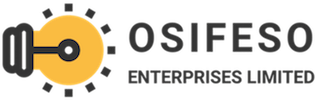 OSIFESO Enterprises Limited